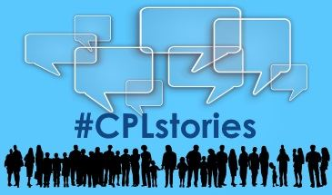 CplStories Image