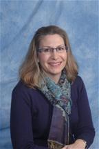 Gail Matson