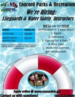 Lifeguard WSI flyer_thumb.jpg