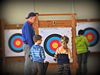 Archery 3_thumb.jpg