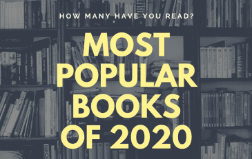 Most Popular Books of 2020_NF
