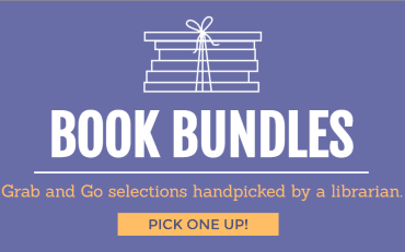 Book_Bundles_Website_Img